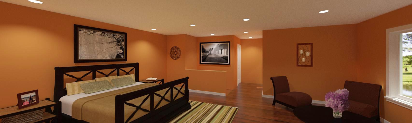 Home Renovation And Remodeling Home Design Consulting