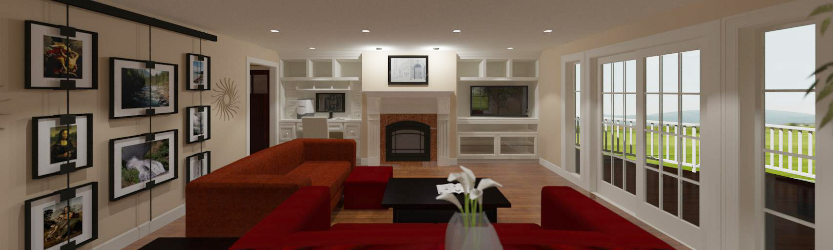 Kitchen Design Tips Home Design Consulting