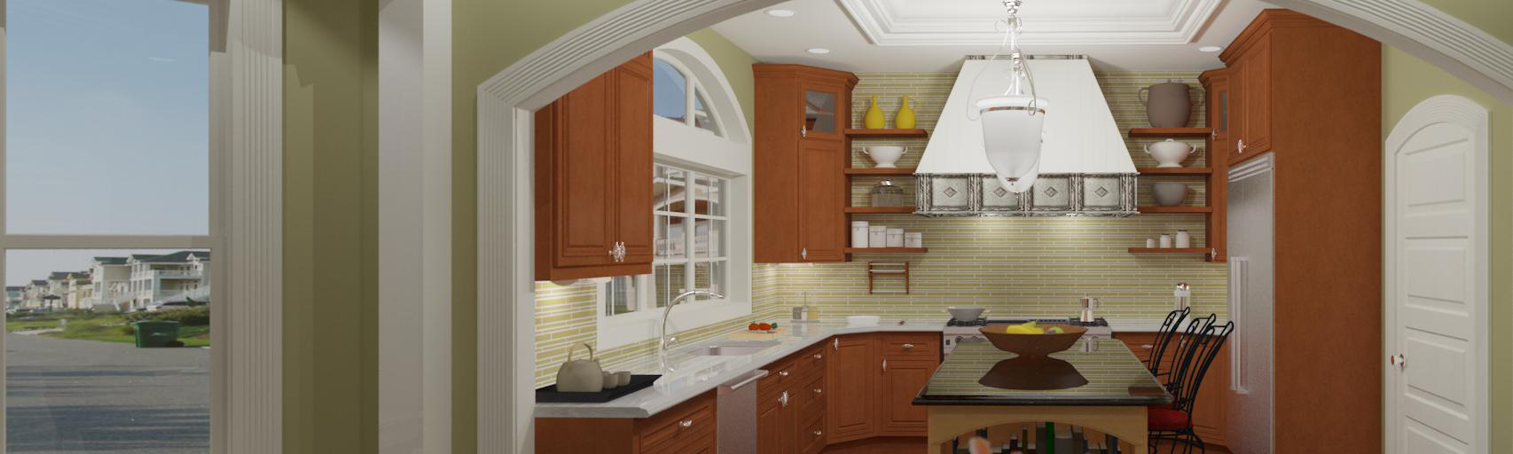 Layout Plans & 3d Home Design | Home Design Consulting
